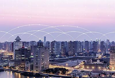 大数据为电网智能发展提速