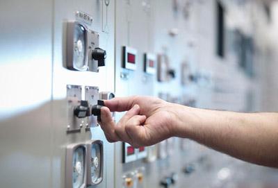 加快电力科技创新 提高核心竞争力
