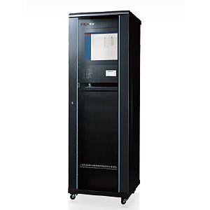 ZC-DK-B上位机型消防设备电源状态监控综合管理机
