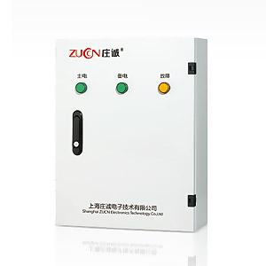 ZC-DK-DY消防设备电源状态监控区域分机