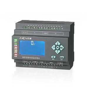 ZC-DK-6AVM单相消防设备电源监控传感器