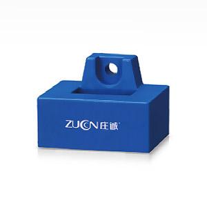ZC-ZL系列电流互感器(直流专用)