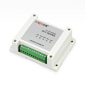 ZC-FD-MS/D1防火门监控模块