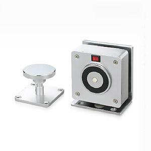 ZC-FD-DS型防火门门磁释放器