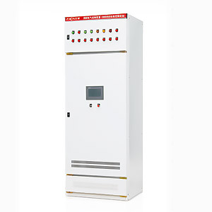 ZC-XFXJ系列消防泵自动巡检控制设备