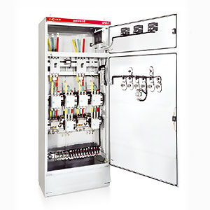 ZC-XFB消防泵控制设备
