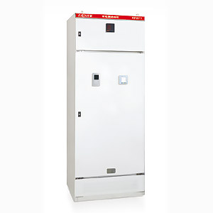 ZC-XFATS系列双电源控制设备