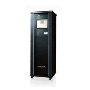 ZC-LCS-1000 智能照明监控设备