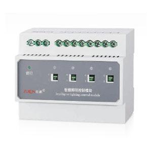 ZC-LCS-RM04智能照明控制模块