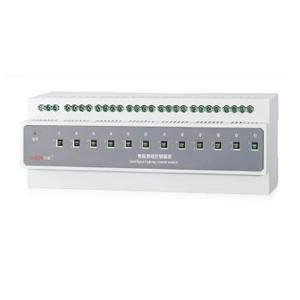 ZC-LCS-RM12智能照明控制模块