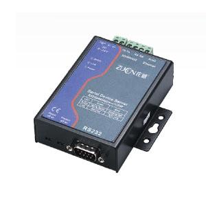 ZC-GW100智能IP网关