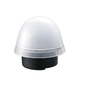 ZC-GMS-12V光敏传感器