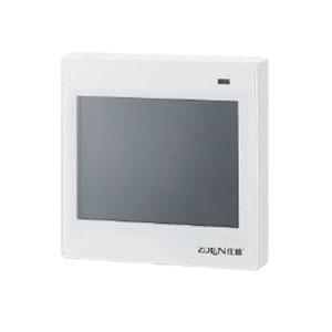 ZC-TP86 86型彩色液晶触摸屏