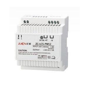 ZC-LCS-PW12智能系统电源