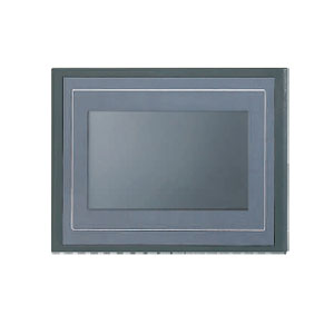 ZC-TP70 7寸彩色液晶触摸屏