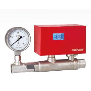 ZSPM-ZC系列自动末端试水装置