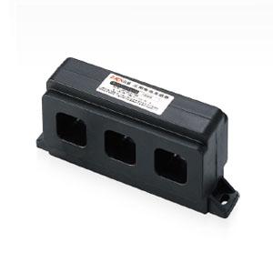 ZC-DL3 系列三相电流互感器(交流专用)