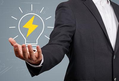 消防用电科技创新 提高核心竞争力