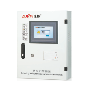 ZC-FD-H防火门监控器